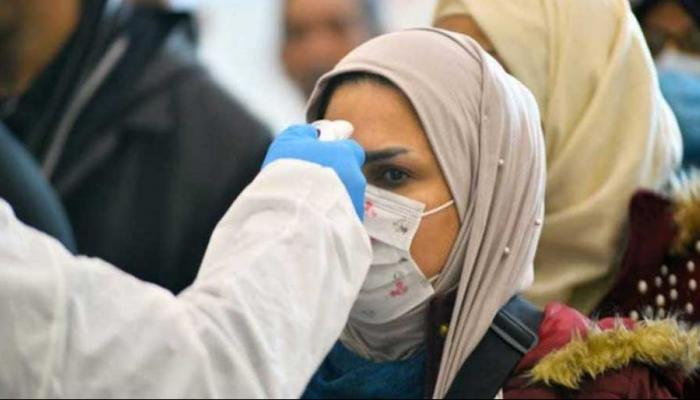 البحرين تعلق إقامة الصلوات في المساجد لمنع انتشار كورونا