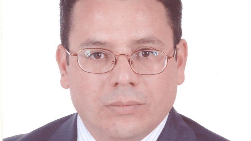 المغرب / واحة فجيج : عيون، سواقي وخطارات ،صهاريج وقنوات: براعة في تصريف المياه وفشل في تصريف الخلافات