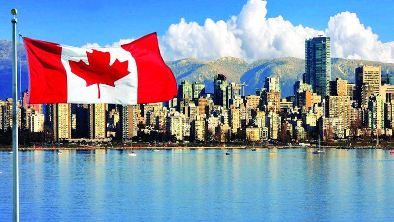 """كندا .. رئيس صندوق استثماري يتنحى بعد سفره للإمارات لتلقي لقاح """"كورونا"""""""