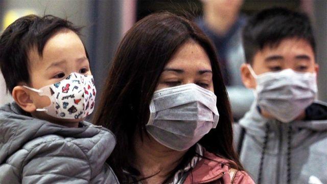 الصين تؤكد عدم تسجيل أي إصابة جديدة بكورونا منقولة محليا لأول مرة منذ نحو شهرين