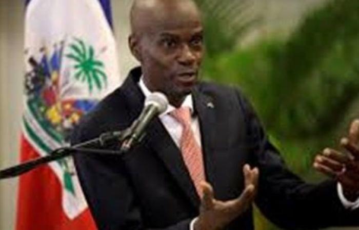 """هايتي .. إحباط """"محاولة انقلابية"""" ضد الرئيس جوفينيل مويس"""