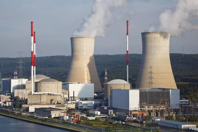 وكالة الطاقة الذرية عثرت على  آثار يورانيوم في موقعين بإيران