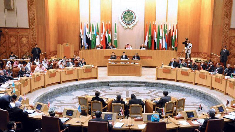البرلمان العربي يرفض المساس بسيادة المملكة العربية السعودية وقيادتها