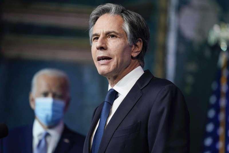 أمريكا تسعى لشغل مقعد في مجلس حقوق الإنسان بالأمم المتحدة