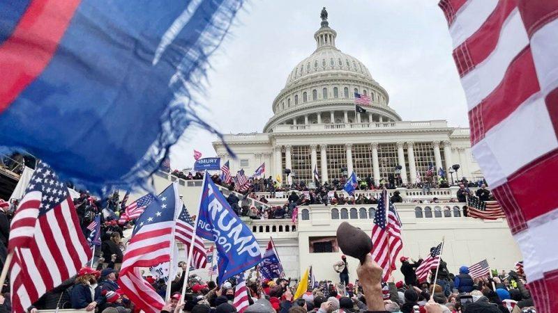 الولايات المتحدة في حاجة إلى 600 ألف عامل على الأقل من المهاجرين سنويا