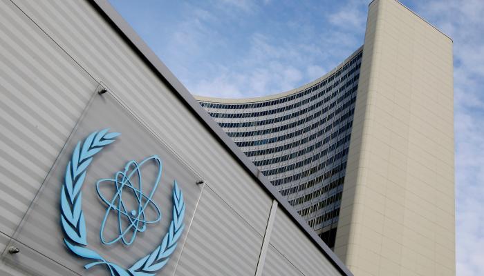 إيران هددت بإنهاء الاتفاق مع وكالة الطاقة الذرية