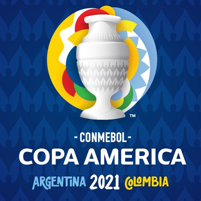 قطر وأستراليا لن تشاركا  في كأس كوبا أمريكا لكرة القدم