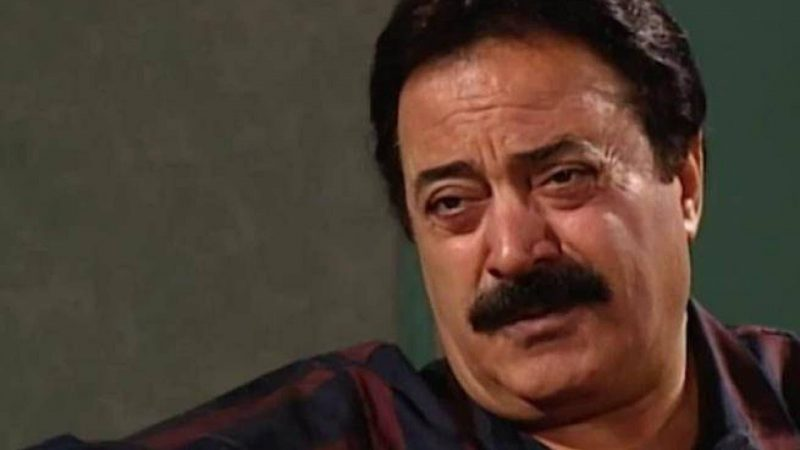نقل الفنان المصري يوسف شعبان للعناية المركزة إثر إصابته بفيروس كورونا