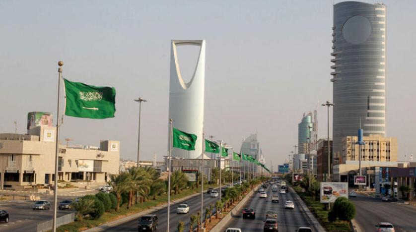 السعودية.. توقيف العشرات في رئاسة أمن الدولة بتهم فساد