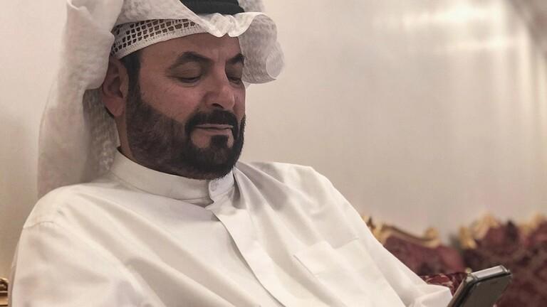 الكويت.. تبرئة المحامي ناصر الدويلة من تهمة الإساءة للسعودية