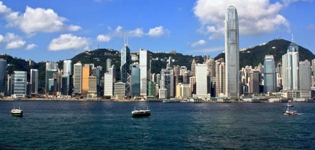 هونغ كونغ.. اتهام 47 شخص بالتآمر لارتكاب تخريب