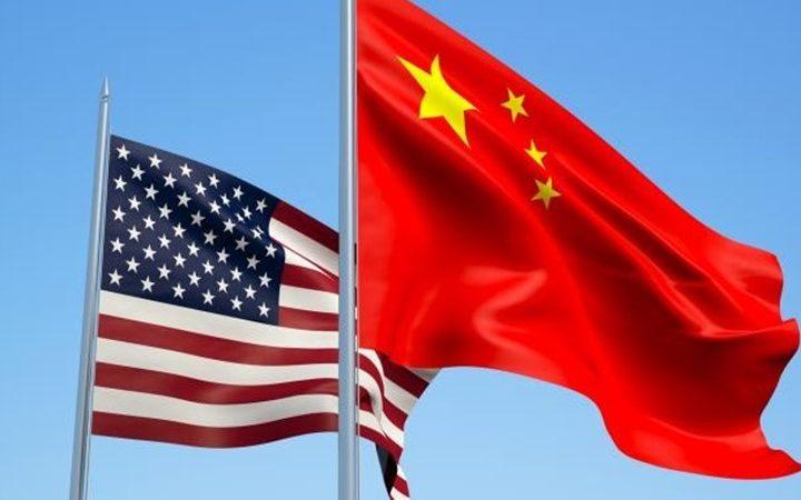 واشنطن تعرب عن قلقها إزاء رفض الصين التعاون مع خبراء الصحة العالمية