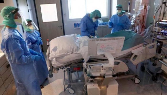 المغرب.. 13 وفاة جديدة بكورونا