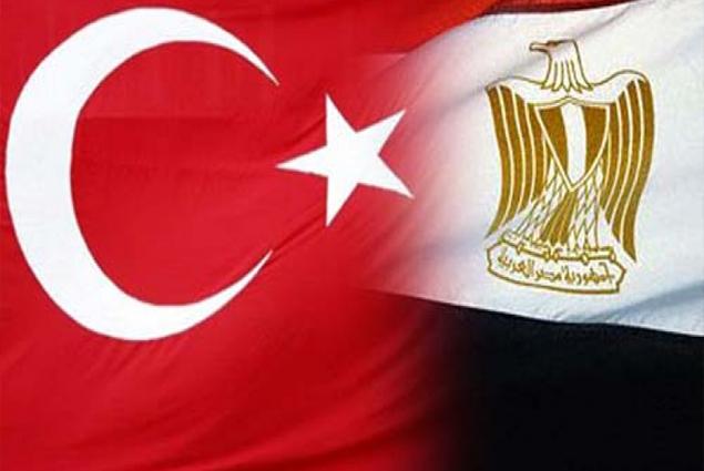 استفادة تركيا من اتفاقية التجارة الحرة مع مصر يثير جدلا واسعا في البلاد