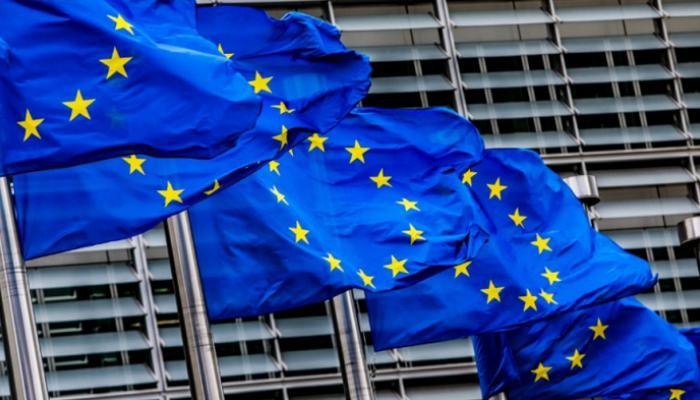 الاتحاد الأوروبي يطرد السفير الفنزويلي