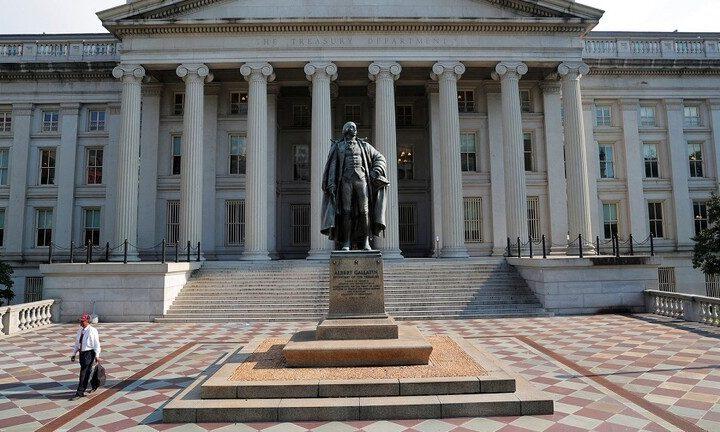 مسؤول أمريكي : واشنطن ستفرض قيودا على تأشيرات دخول أكثر من 70 سعوديا