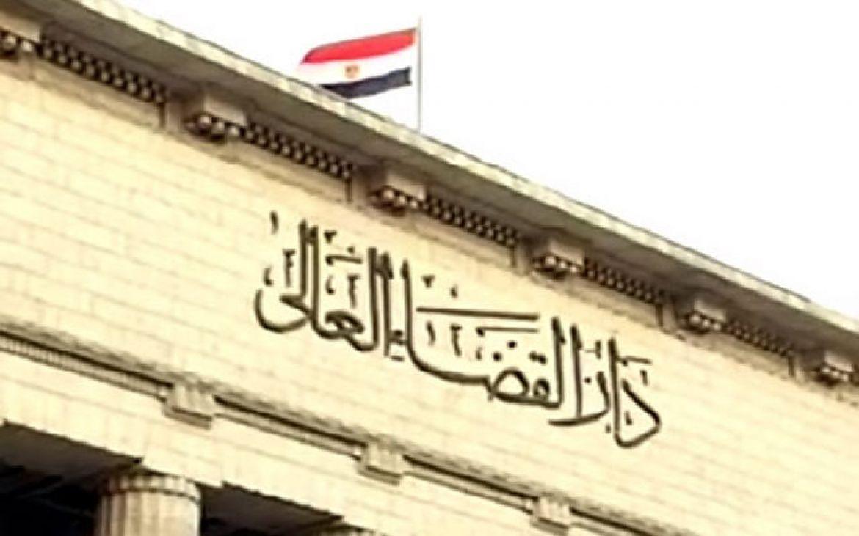مصر.. تجديد حبس الباحث باتريك زكي 45 يوما