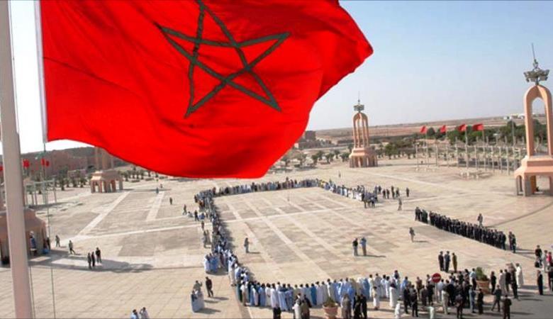 شخصيات عالمية تدعو بايدن لدعم قرار الاعتراف بمغربية الصحراء