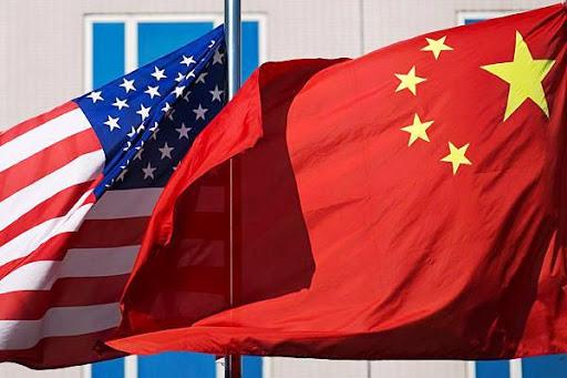 لجنة حكومية أمريكية تراجع الاستثمارات الصينية