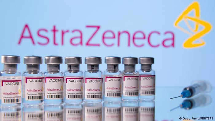 منظمة الصحة توصي بمواصلة استخدام لقاح أسترازينيكا