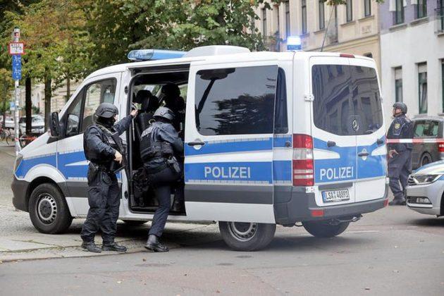 ألمانيا.. حجز 16 كيلوغراما من الكوكايين في سيارة رجل مسن