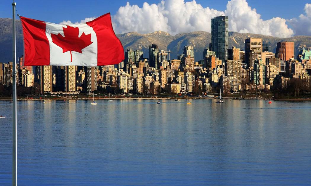 كندا تفرض عقوبات على شخصيات وشركات روسية و أوكرانية