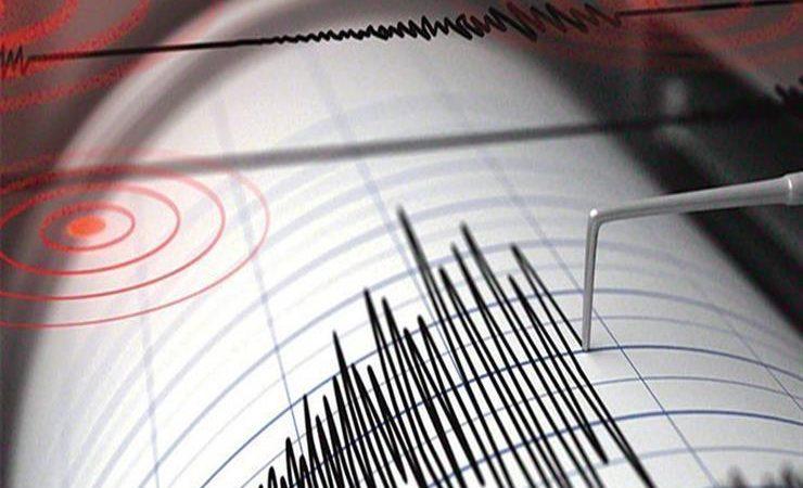 مقتل 3 أشخاص في زلزال ضرب غرب الصين