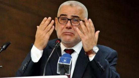 """المغرب.. """"تعنت"""" بنكيران يعمق الصراع داخل العدالة والتنمية"""