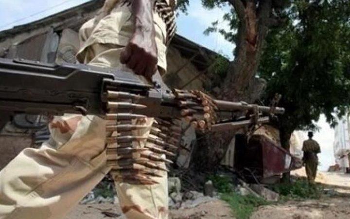 نيجيريا.. مصرع 58 شخص في هجوم مسلح