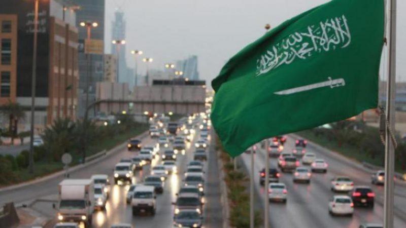 السعودية.. ارتفاع معدلات الطلاق في عام كورونا (2020)