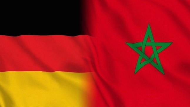 """المغرب يعلق آليات التواصل مع السفارة الألمانية بالرباط بسبب """"سوء التفاهم العميق"""""""