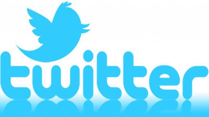 """""""تويتر"""" تعيد النظر في سياستها تجاه قادة العالم"""