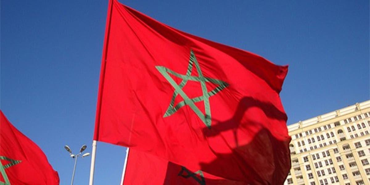 المغرب يتسلم رئاسة الدورة الـ55 للجنة العربية العليا للتقييس