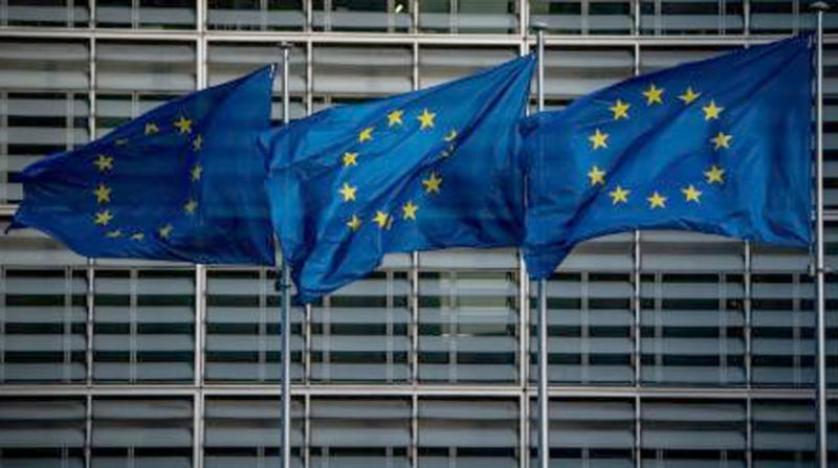 الاتحاد الأوروبي سيفرض عقوبات على 8 من قادة الأمن الإيراني