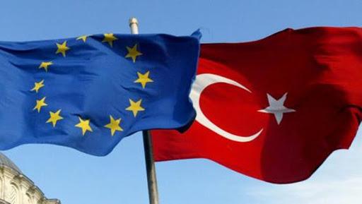 التراجع عن الحقوق الأساسية في تركيا يثير مخاوف الاتحاد الأوروبي
