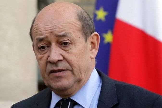 تشاد.. فرنسا تطلب فتح  تحقيق بعد مقتل أفراد من عائلة مرشح المعارضة