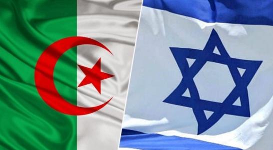 تطبيع سري  مع إسرائيل .. وصول أول طائرة من تل أبيب إلى الجزائر في رحلة مباشرة