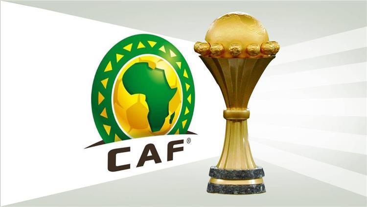 الفريق الموريتاني يتأهل لنهائيات كأس أمم إفريقيا 2021