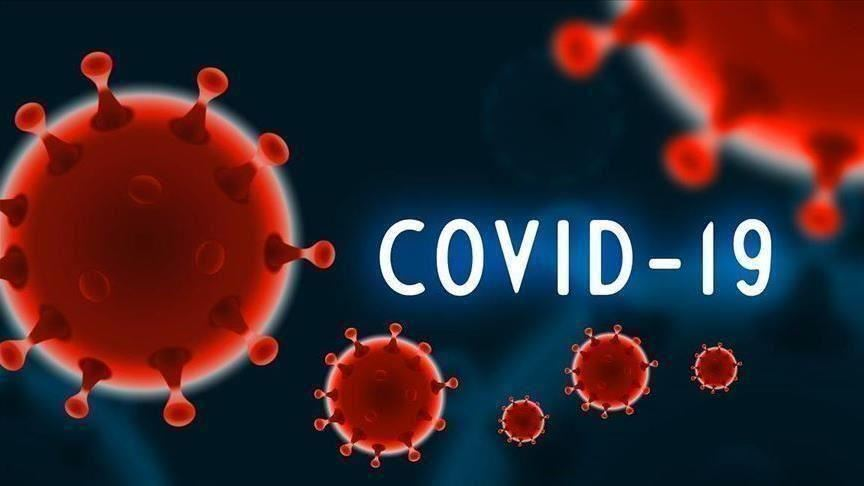 """""""كوفيد-19"""" قد يسبب التهاب الغدّة الدرقية"""