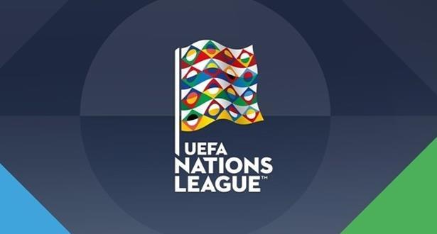 إيطاليا ..السماح بحضور جماهيري في المباراة الافتتاحية لبطولة الأمم الأوروبية