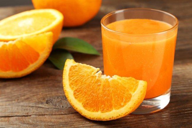 دراسة بريطانية : استهلاك البرتقال قد يزيد من خطر الإصابة بسرطان الجلد