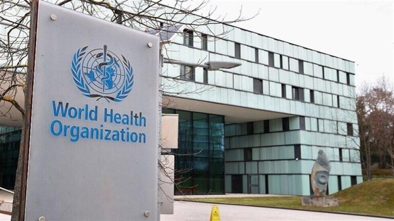 الصحة العالمية: ارتفاع وفيات كورونا لأول مرة في 6 أسابيع