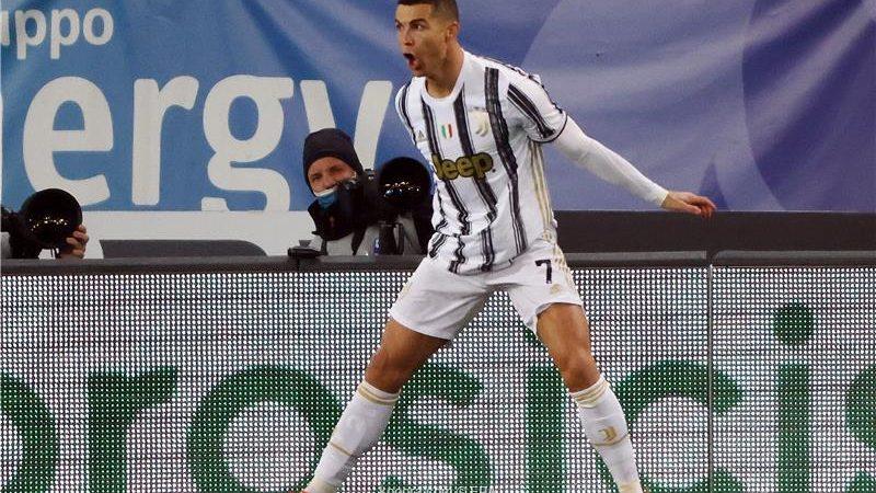 ريال مدريد يرفض فكرة عودة رونالدو إلى صفوف الفريق