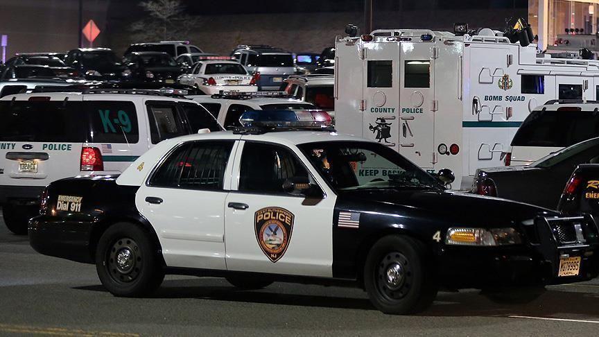 """إصابة 7 أشخاص  في حادث إطلاق نار في """"فيلادلفيا"""""""
