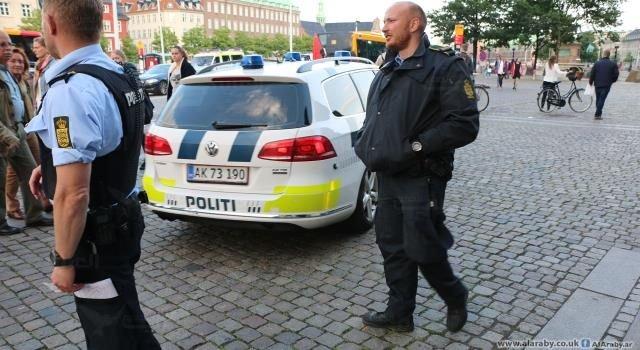 """الدنمارك تحدّ من عدد السكان """"غير الغربيين"""" في الأحياء"""