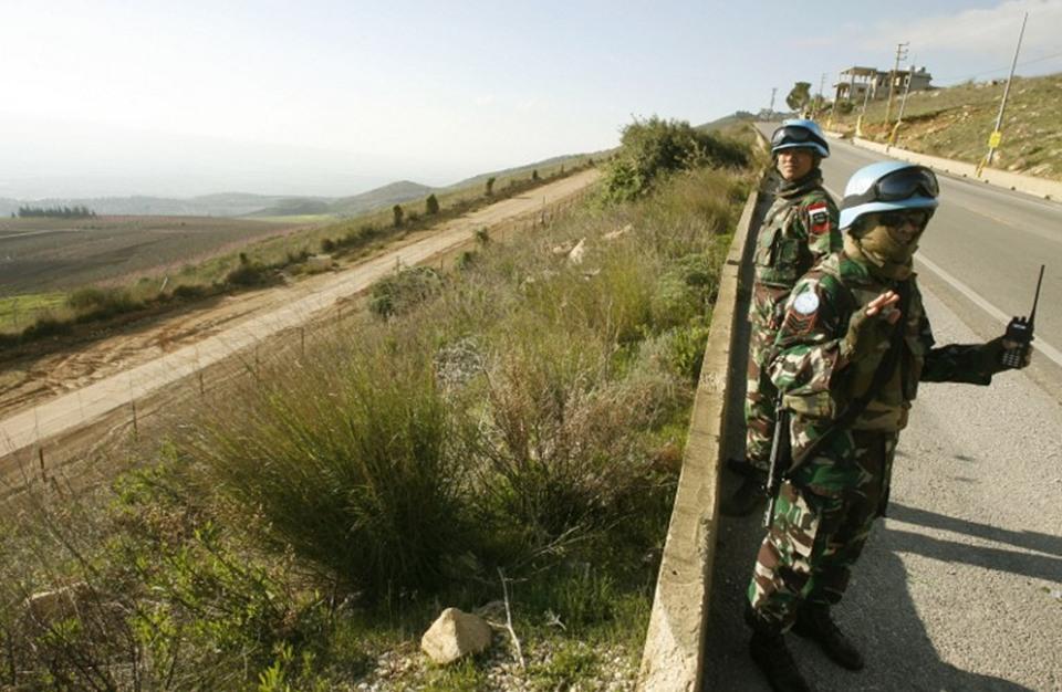 لبنان.. مقتل 3 أشخاص في اشتباكات عند نقطة تفتيش