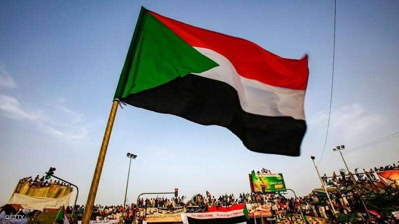 رغم إكراهات الجائحة.. السودان تسدد ديون البنك الدولي