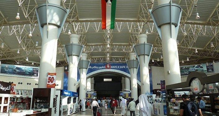 إسرائيل تدعو مواطنيها لعدم السفر إلى الإمارات والبحرين ومصر ودول أخرى