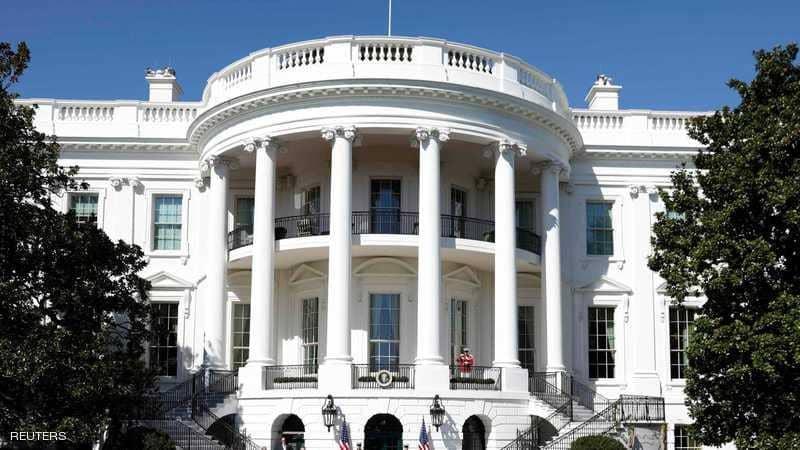 واشنطن تفرض عقوبات على روسيا بسبب قضية نافالني