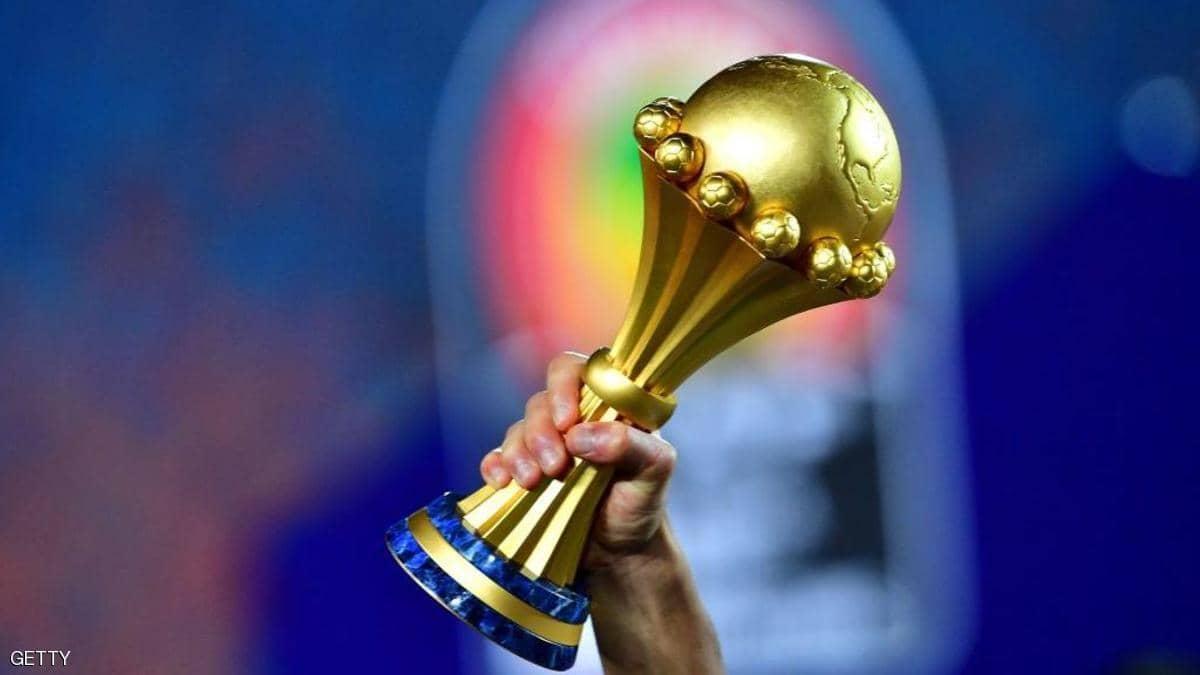 تأهل 14 منتخبا لنهائيات كأس أمم إفريقيا حتى الآن